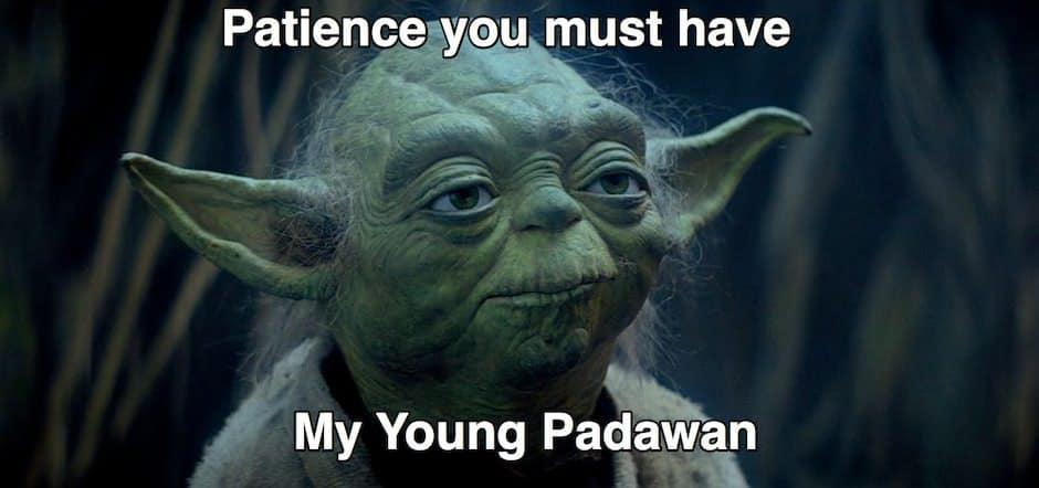 yoda_patience