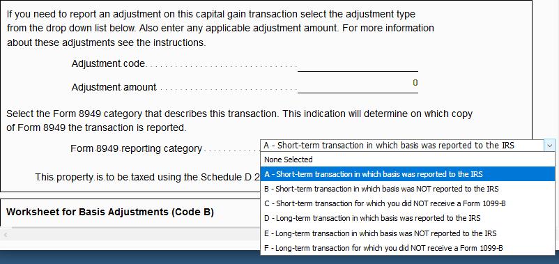 tax_act_4