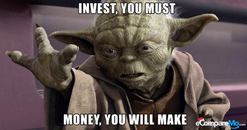 yoda_investing_why