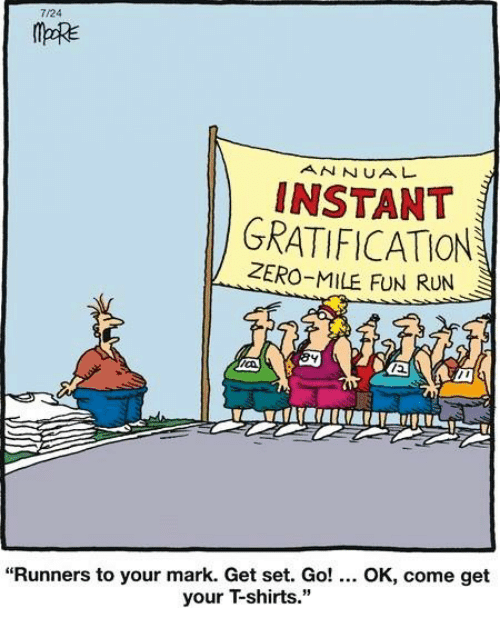 instan_gratification