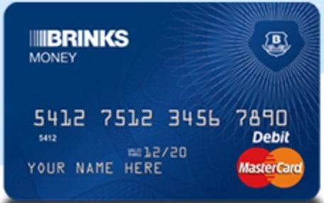 brinks saving accounts