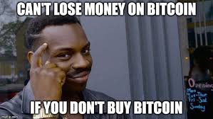investing_bitcoin_no
