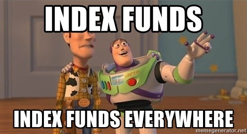 index_funds_everywhere