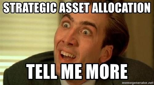 asset class tell me more