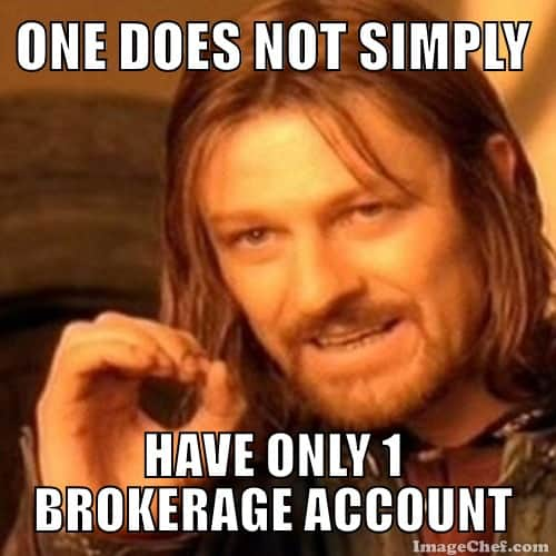 choose brokers both