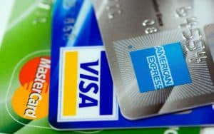 best Credit cards main